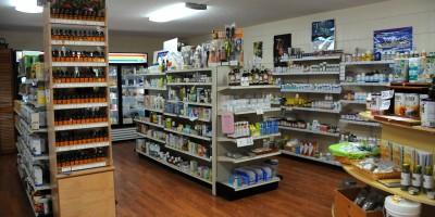Bulk Food Stores In Nc