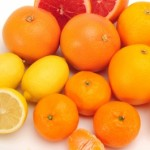 Mixed Fruits- Jolly Aromatherapy article