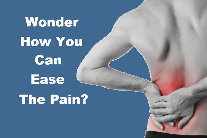 EO Pain Chart 2